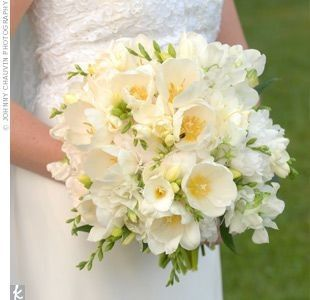 Tmx 1421294912963 8.9.3 Cary, NC wedding florist