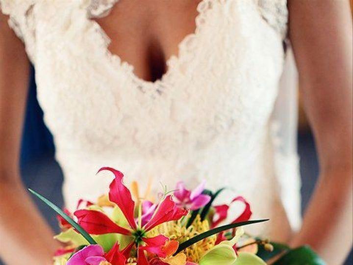 Tmx 1421294990421 54670410151167026751492306699348n Cary, NC wedding florist