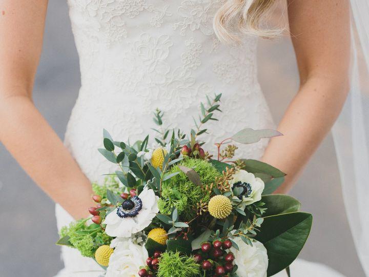 Tmx 1421295026181 Amy Thomas 359 Cary, NC wedding florist