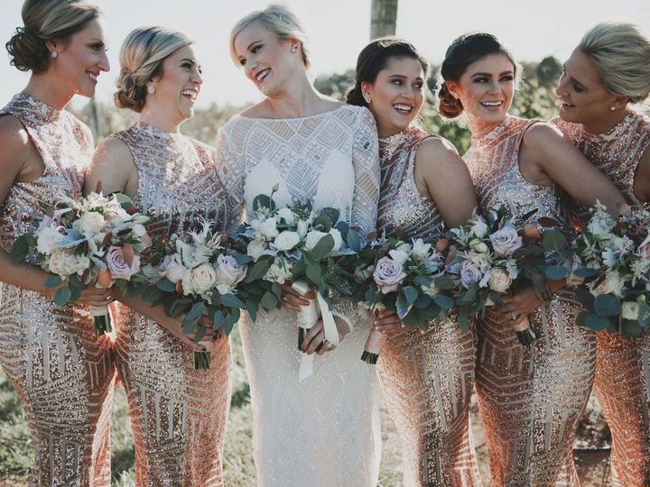 Tmx 1483386308061 0760giruzziweddsc9274 Cary, NC wedding florist