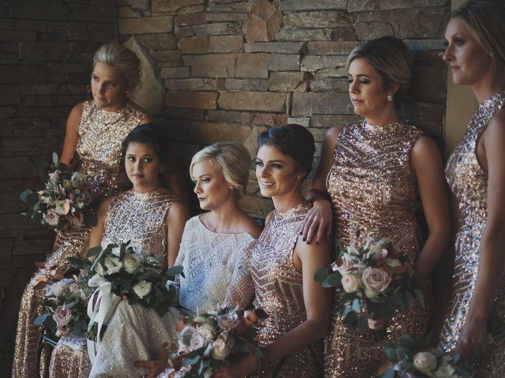 Tmx 1483386344857 0918giruzziweddsc2024 Cary, NC wedding florist