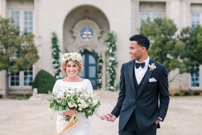 wedding olana moni lynn images 2 51 1012572 157465679054153