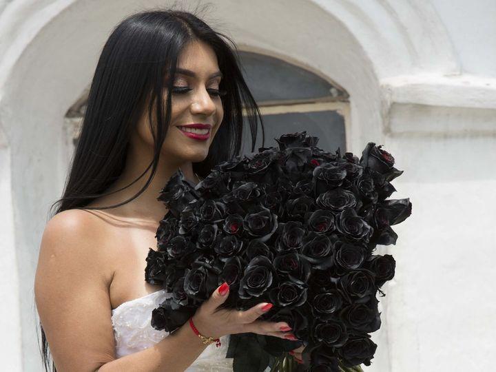 Tmx 042a8932 51 932572 Fort Lauderdale, FL wedding florist
