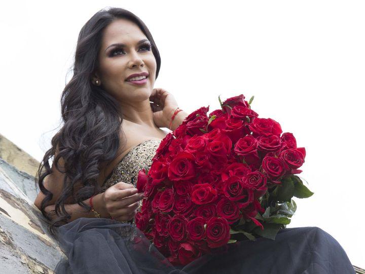Tmx 042a9024 51 932572 Fort Lauderdale, FL wedding florist