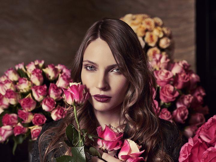 Tmx Dsc 5182 51 932572 Fort Lauderdale, FL wedding florist