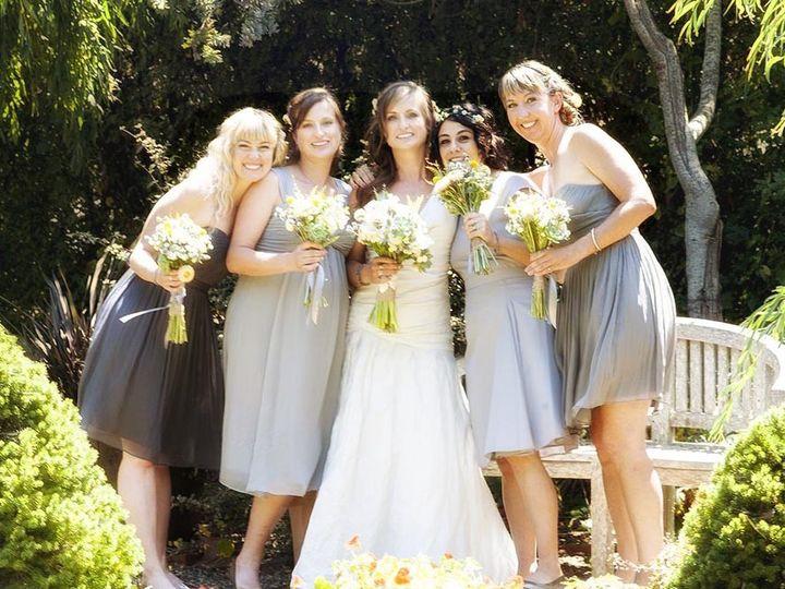 Tmx 1474504517305 Bridesmaids Lake Geneva, WI wedding photography