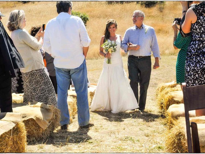 Tmx 1474504542519 Thwwalk Lake Geneva, WI wedding photography
