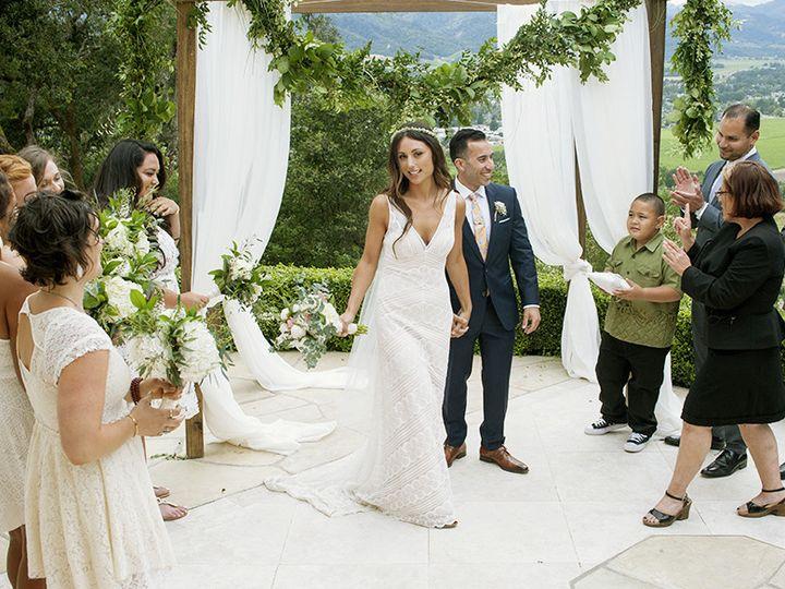Tmx 1474555711919 Mrms.desisto Lake Geneva, WI wedding photography