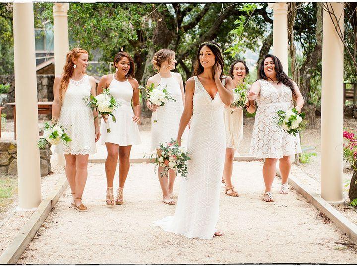 Tmx 1474555718876 Thewalk Lake Geneva, WI wedding photography