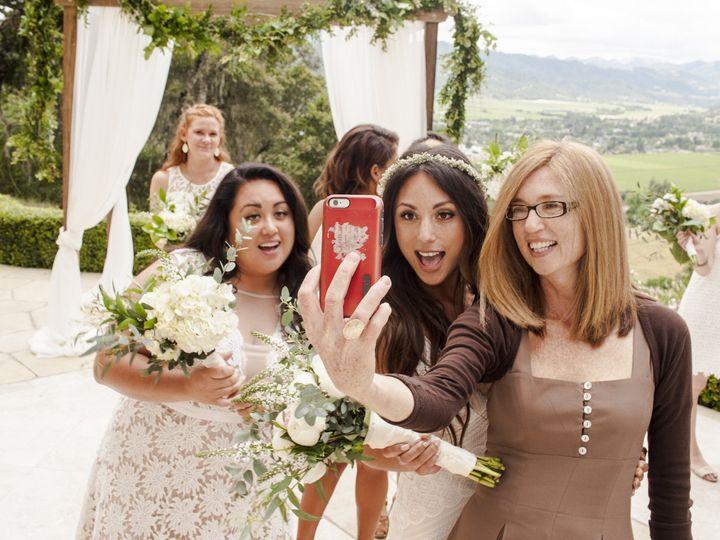 Tmx 1475886422854 Gsr 58 Lake Geneva, WI wedding photography