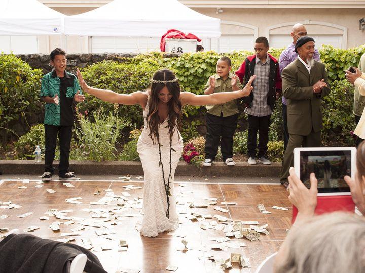 Tmx 1475886774804 Gsr 77 Lake Geneva, WI wedding photography