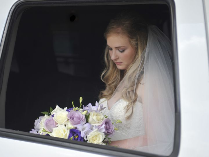Tmx 1505245736286 Window Lake Geneva, WI wedding photography