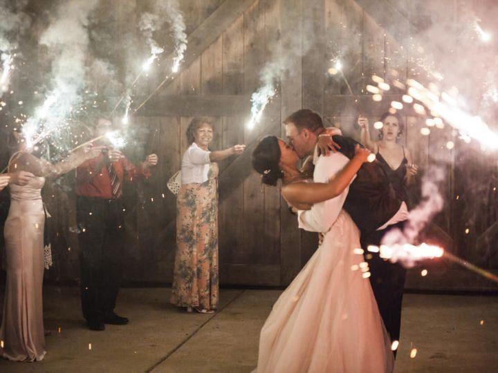 Tmx 1534896487 42184d3a5dc89c7c 1534896486 1351f4522cdbfeed 1534896484061 1 Amy Fireworks Lake Geneva, WI wedding photography