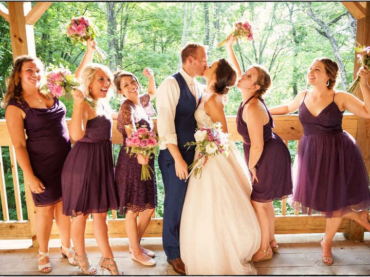 Tmx 1534896489 6891eda1830ed008 1534896487 0c770841709ce52a 1534896484066 6 Amy Eric Lake Geneva, WI wedding photography