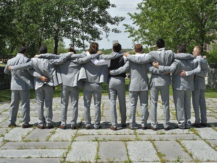 Tmx 1534899353 758df5a5804b97b5 1534899348 C2b20e5769087965 1534899348159 10 Bros Lake Geneva, WI wedding photography