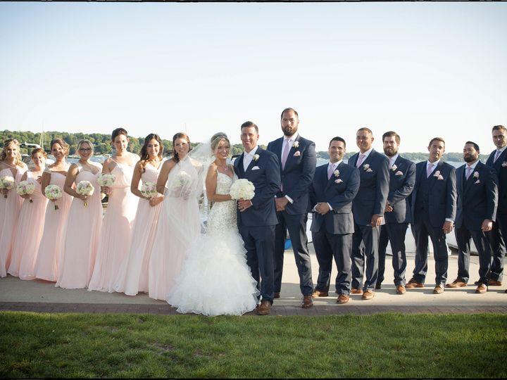 Tmx 1534899448 D0fdc390ad0cba01 1534899446 9930f36596c27fee 1534899445026 12 Full Throttle Lake Geneva, WI wedding photography