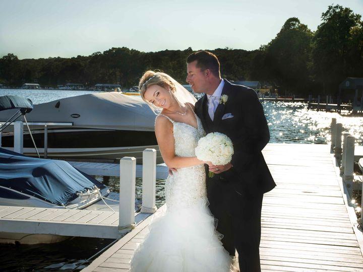 Tmx 1534899930 D1b6f26cd3ac8a0d 1534899928 167320af40502558 1534899928123 13 M  19 Lake Geneva, WI wedding photography