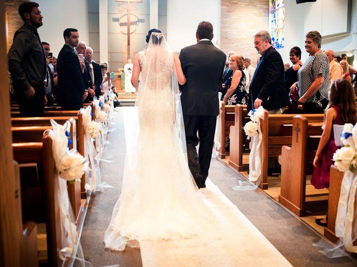 Tmx Aisle 51 942572 Lake Geneva, WI wedding photography