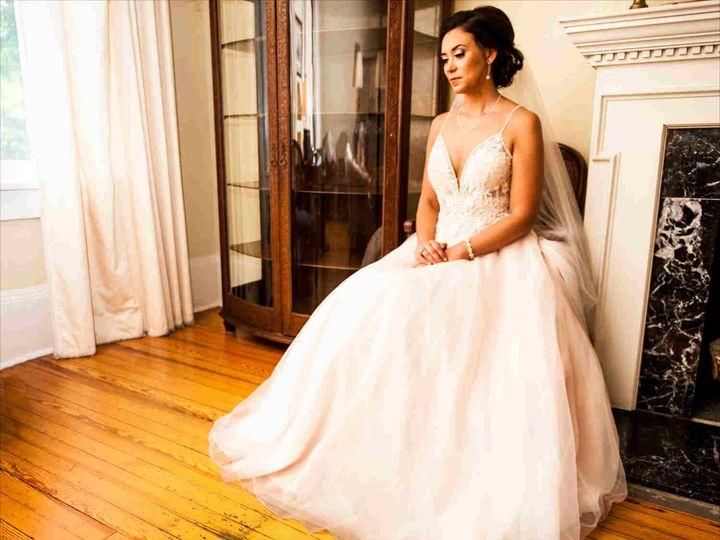 Tmx Amy Window 51 942572 V1 Lake Geneva, WI wedding photography