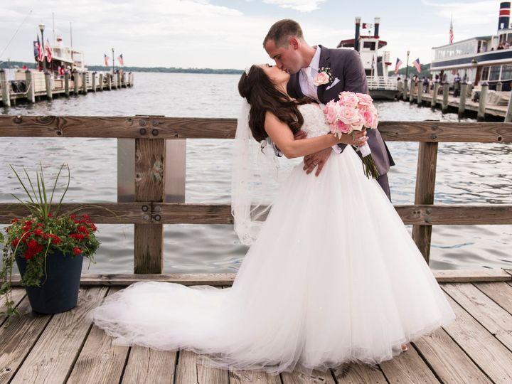 Tmx Beaut Ava 51 942572 159397791679498 Lake Geneva, WI wedding photography