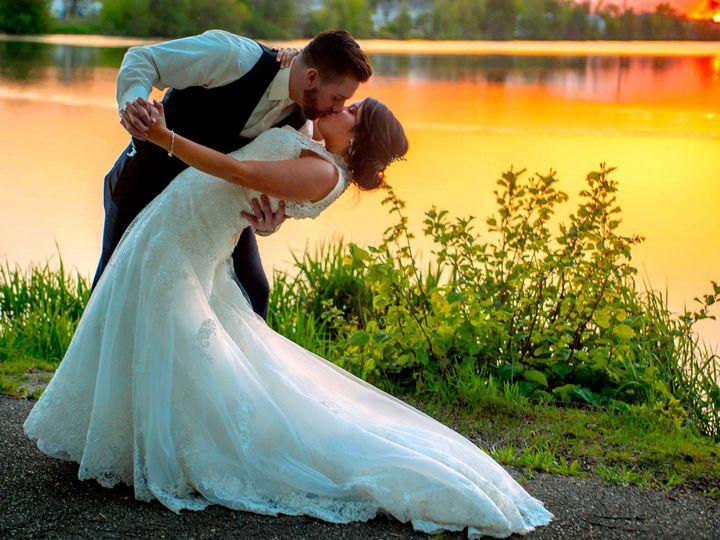 Tmx Bri 25 51 942572 V1 Lake Geneva, WI wedding photography