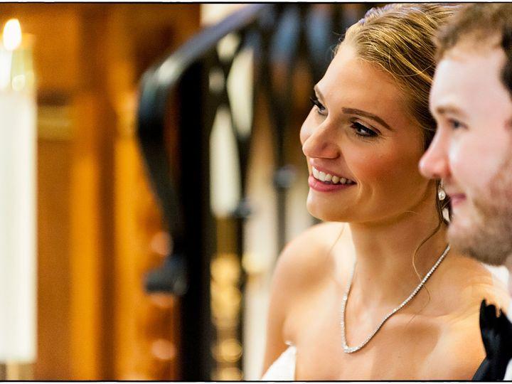 Tmx Candle 51 942572 Lake Geneva, WI wedding photography