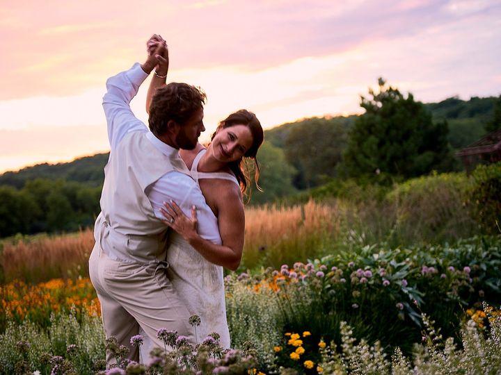 Tmx Dani1886 51 942572 159397775782349 Lake Geneva, WI wedding photography