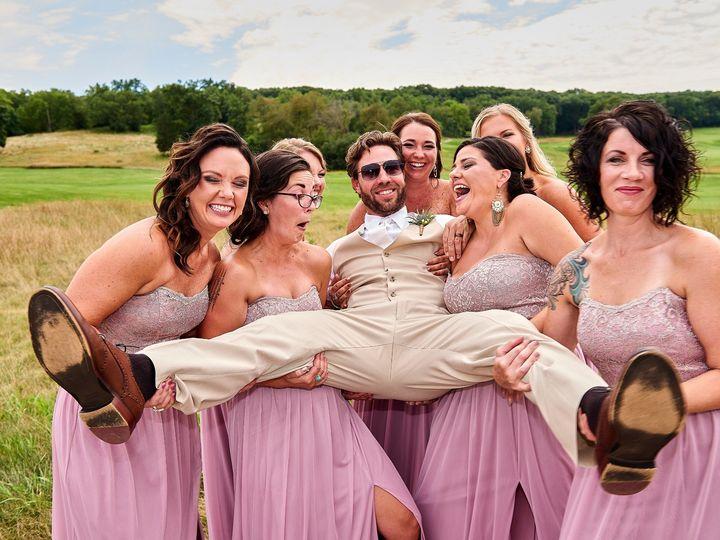 Tmx Dani553 51 942572 159397775752759 Lake Geneva, WI wedding photography