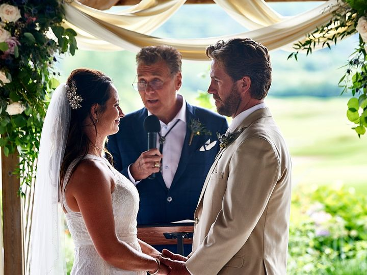 Tmx Dani935 51 942572 159397775711447 Lake Geneva, WI wedding photography