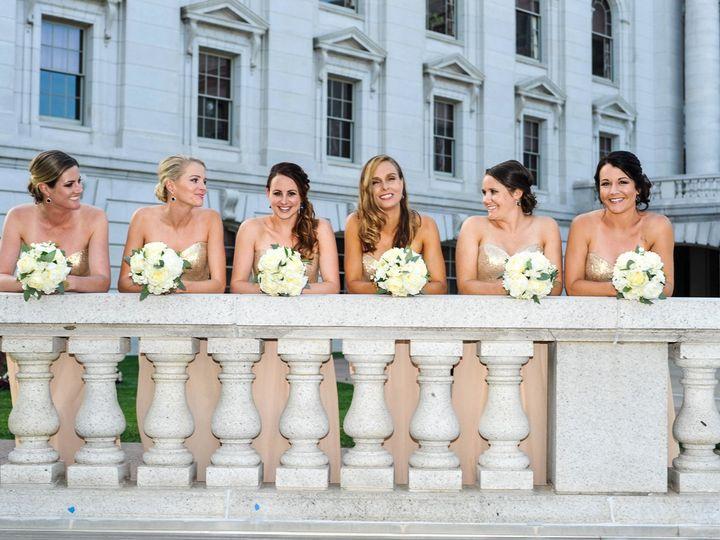 Tmx Em 18 51 942572 Lake Geneva, WI wedding photography