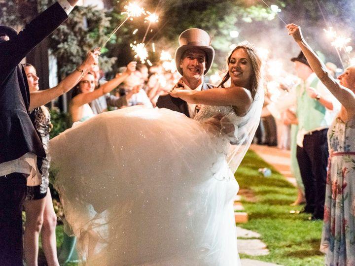 Tmx Fireworks 51 942572 159397791577790 Lake Geneva, WI wedding photography