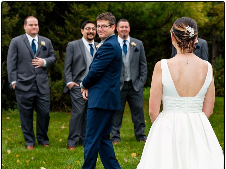 Tmx First Look 51 942572 Lake Geneva, WI wedding photography