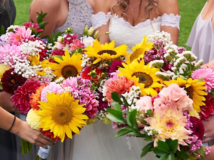 Tmx Floral A 51 942572 159397799059567 Lake Geneva, WI wedding photography