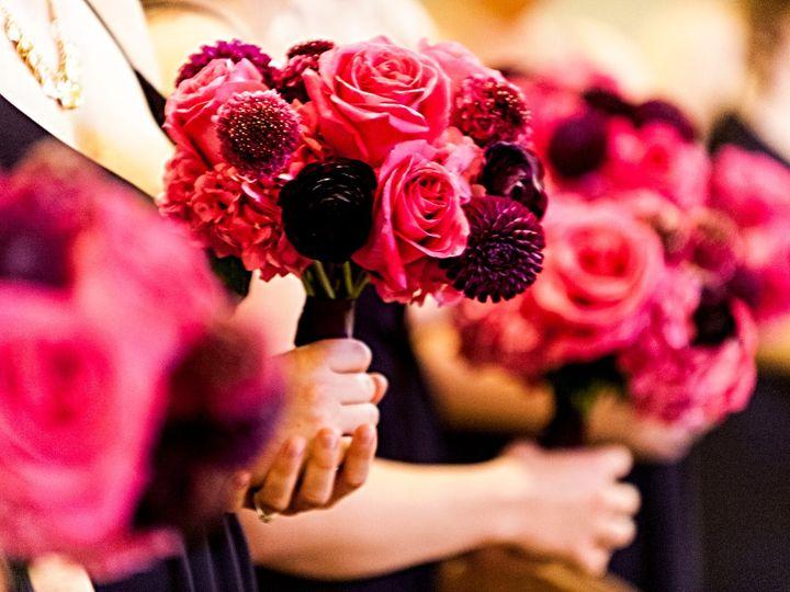 Tmx Floral 51 942572 159397798473887 Lake Geneva, WI wedding photography