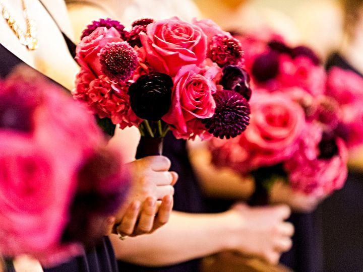 Tmx Floral 51 942572 Lake Geneva, WI wedding photography