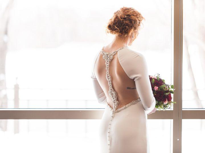 Tmx Jake Beckyb 271 51 942572 1568928838 Lake Geneva, WI wedding photography