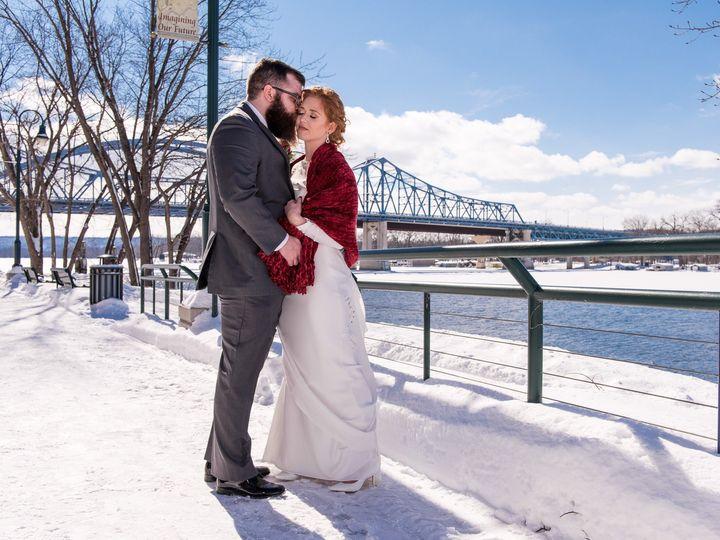 Tmx Jake Beckyb 415 51 942572 1568928839 Lake Geneva, WI wedding photography