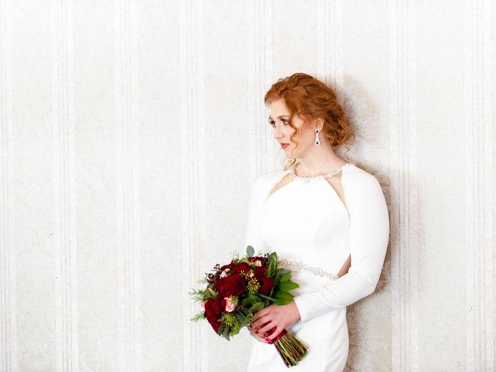 Tmx Jake Beckyb 481 51 942572 1568928970 Lake Geneva, WI wedding photography