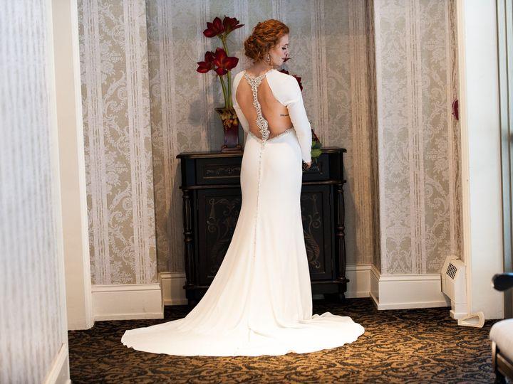 Tmx Jake Beckyb 513 51 942572 1568928971 Lake Geneva, WI wedding photography