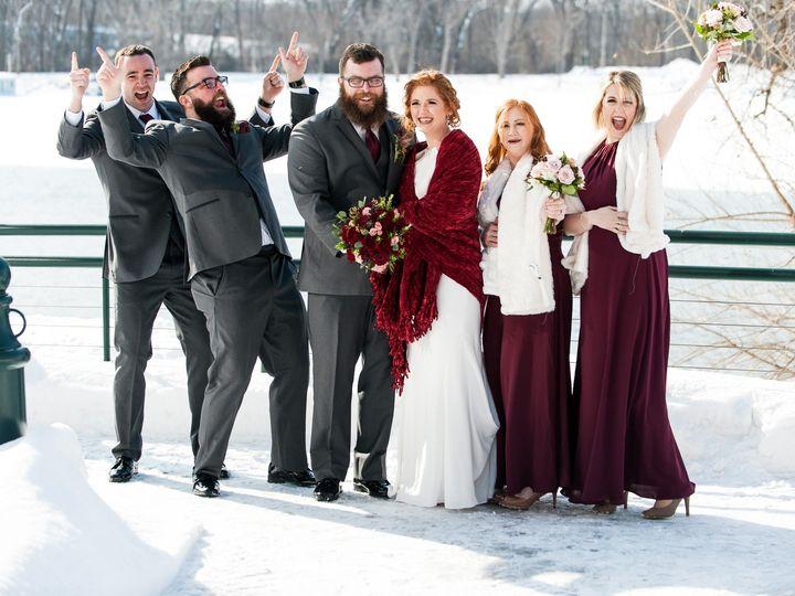 Tmx Jake Beckyb 612 51 942572 1568928728 Lake Geneva, WI wedding photography