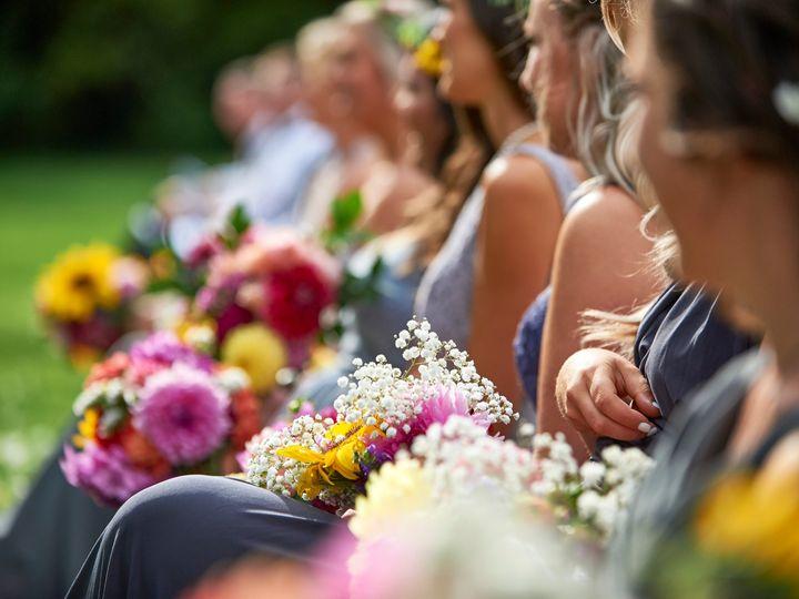 Tmx Kayla1168 51 942572 159397789054200 Lake Geneva, WI wedding photography