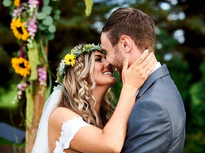 Tmx Kayla1271 51 942572 159397789099749 Lake Geneva, WI wedding photography