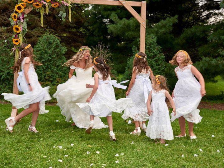 Tmx Kayla1463 51 942572 159397789135104 Lake Geneva, WI wedding photography