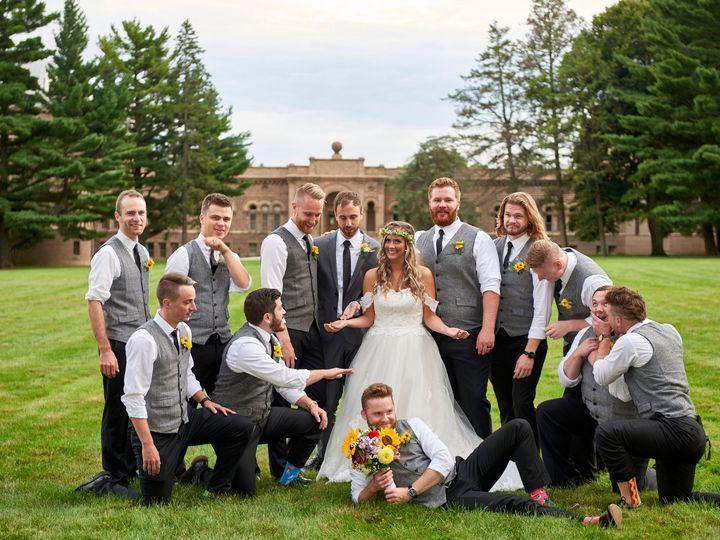 Tmx Kayla1558 51 942572 159397789218681 Lake Geneva, WI wedding photography