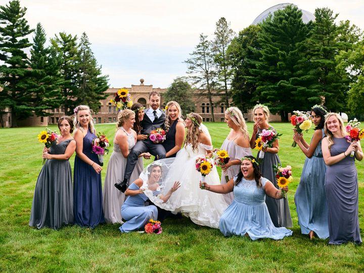 Tmx Kayla1568 51 942572 159397789291163 Lake Geneva, WI wedding photography