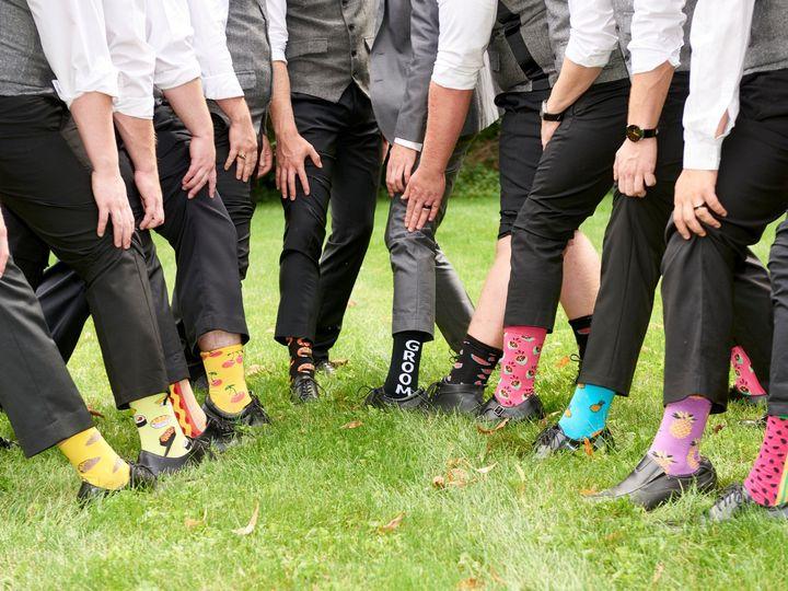 Tmx Kayla220 51 942572 159397789437165 Lake Geneva, WI wedding photography