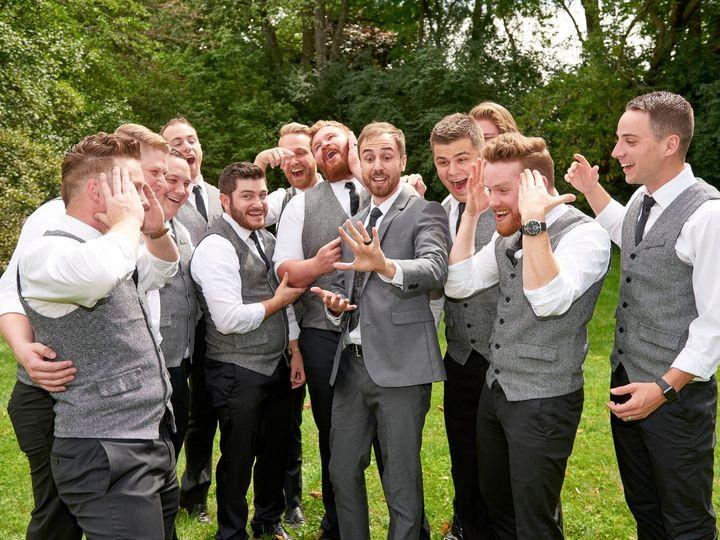 Tmx Kayla238 51 942572 159397789518852 Lake Geneva, WI wedding photography