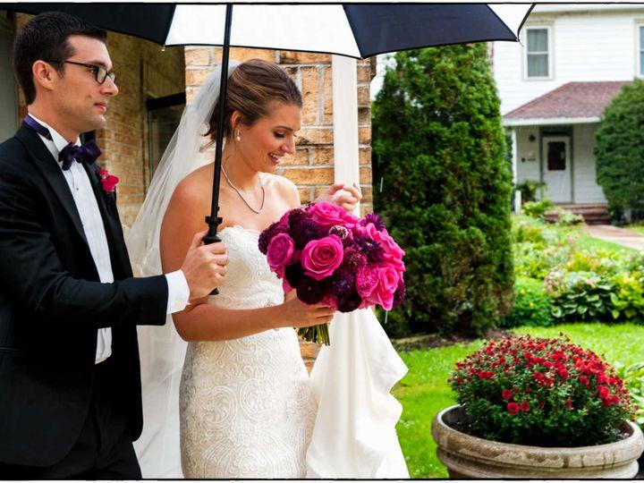 Tmx Kristierain 51 942572 Lake Geneva, WI wedding photography