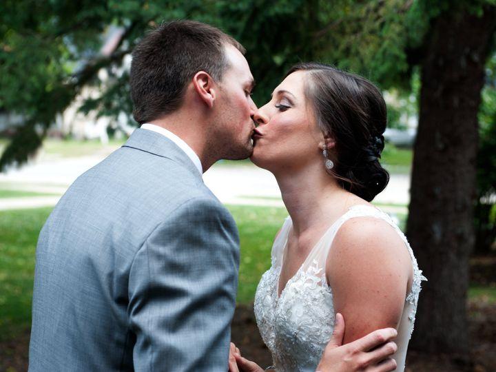Tmx Lindsey 51 942572 Lake Geneva, WI wedding photography