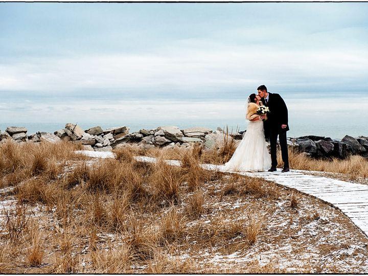 Tmx Lmichkiss 51 942572 Lake Geneva, WI wedding photography